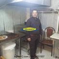 iranhfc-abbas-hosseini (12)