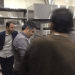 iranhfc-abbas-hosseini (141)