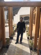 iranhfc-abbas-hosseini (25)