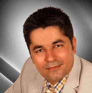 iranhfc-abbas-hosseini (31)