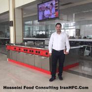 iranhfc-abbas-hosseini (33)