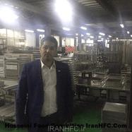 iranhfc-abbas-hosseini (43)