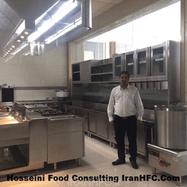 iranhfc-abbas-hosseini (48)