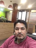 iranhfc-abbas-hosseini (49)