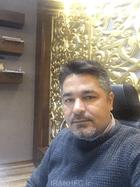 iranhfc-abbas-hosseini (58)