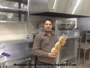 iranhfc-abbas-hosseini (72)