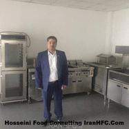 iranhfc-abbas-hosseini (94)